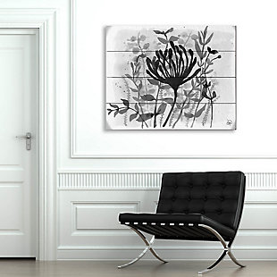 Foglie d'Autunno Paper 20 x 24 Acrylic Wall Art, , rollover
