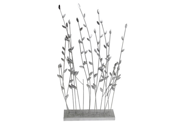 Home Accents Home Decor by Ashley HomeStore, Black