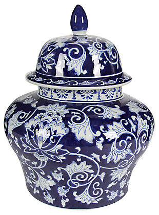 Home Accents Jar, , large