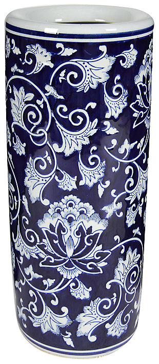 Home Accents Umbrella Stand, , rollover