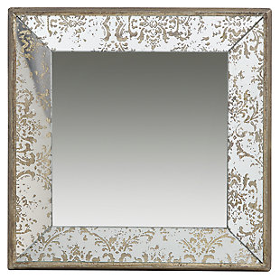 Home Accents Accent Mirror, , rollover