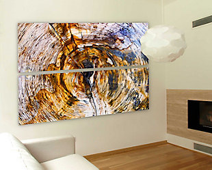 Home Accents Impact A Glass Art, , rollover