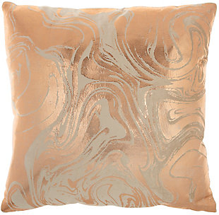 "Nourison Mina Victory Sofia 20"" x 20"" Throw Pillow, , large"
