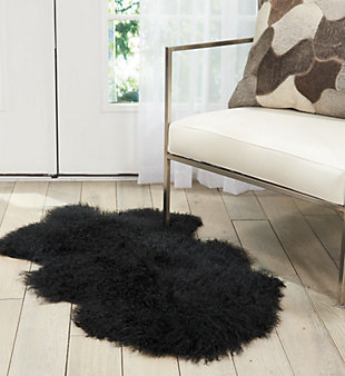 Nourison Mina Victory Couture 2' x 3' Rug, , rollover