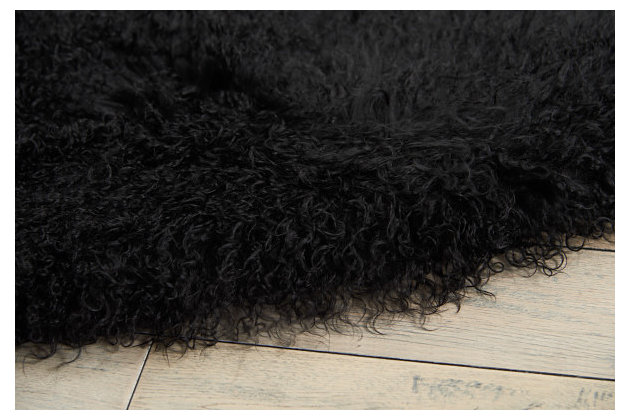 Nourison Mina Victory Couture 2' x 3' Rug, , large