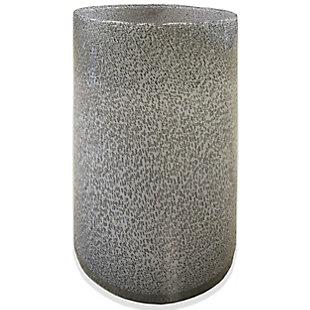 Aurora Glass Table Vase, , rollover