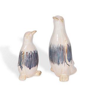 Pierre Ceramic Small Penguin, , rollover