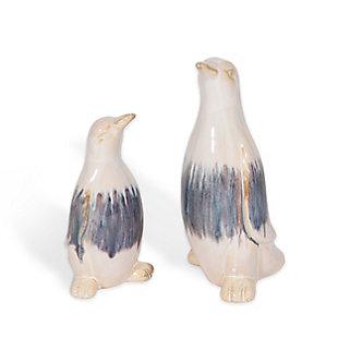 Pierre Ceramic Large Penguin, , rollover