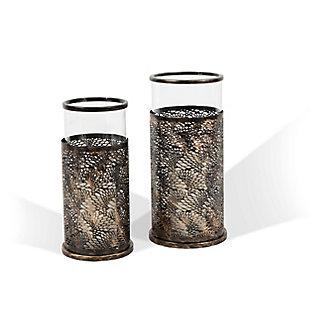 Alessandra Decorative Accessory (Set of 2), , large