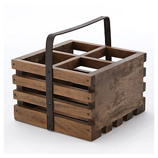 Home Accents Basket, , rollover