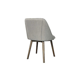 Landon Dining Chair, , rollover