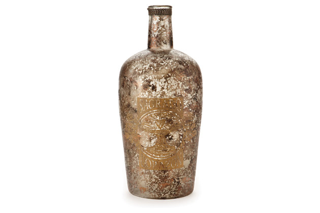 Home Accents Bottle, , large