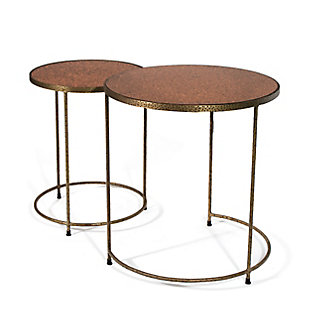 Patrice Side Table (Set of 2), , rollover