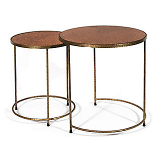Patrice Side Table (Set of 2), , large