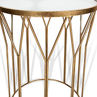 Karrissa Accent Tables (Set of 2), , rollover