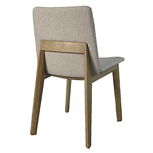 Dawson Dining Chair (Set of 2), , rollover