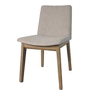 Dawson Dining Chair (Set of 2), , large
