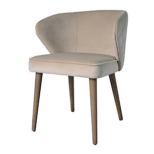 Delilah Dining Chair, , large