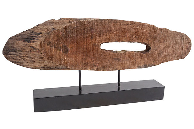 Home Accents Sculpture, , large