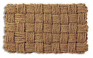 Home Accents Home Decor, , large