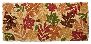 Home Accents Holiday Decor, , large