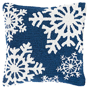 Home Accents Pillow Cover, , large