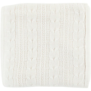 Home Accents Throw, , rollover