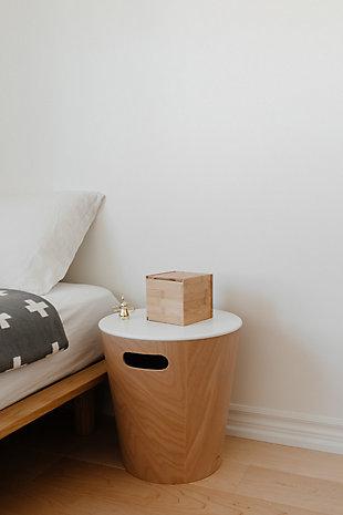 Umbra Tuck Box, , large
