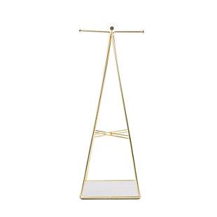 Umbra Prisma Jewelry Stand, , large