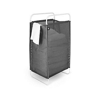 Umbra Cinch Laundry Hamper, , large