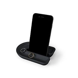 Umbra Junip Phone Holder Bundle, , large