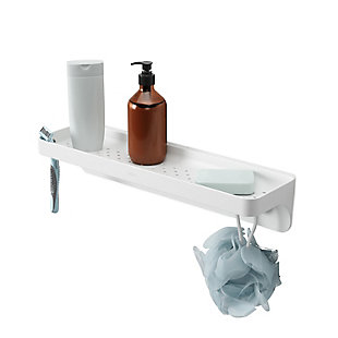 Umbra Flex Sure-Lock Shelf Bundle Set of 2, , large
