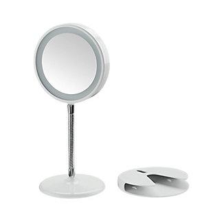 Conair Conair The Flex Mirror with LED Illumination, , large