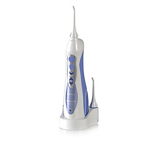 Panasonic Panasonic Oral Irrigator Water Jet, , large