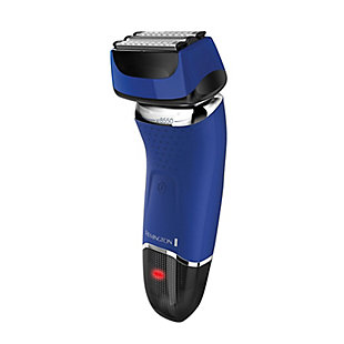 Remington Remington Wet & Dry Foil Shaver Men's Electric Razor, , large