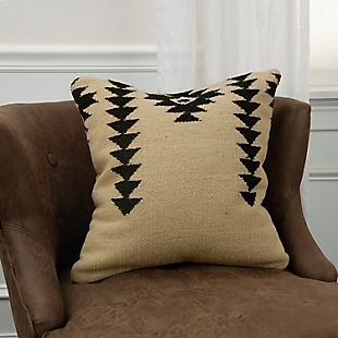 Home Accents Southwestern Throw Pillow, , rollover