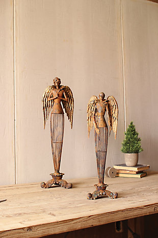 Home Accents Holiday Decor (Set of 2), , rollover