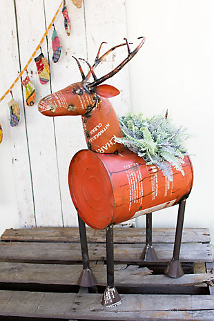 Home Accents Holiday Decor, , rollover