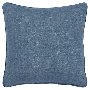 Home Accents Maggie Throw Pillow, , large