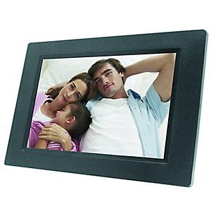 7 inch TFT LED Digital Photo Frame, , large