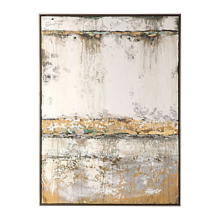 Uttermost The Wall Abstract Art, , large
