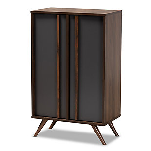 Naoki 2-Door Shoe Cabinet, , rollover