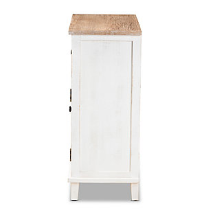 Glynn 2-Door Storage Cabinet, , large