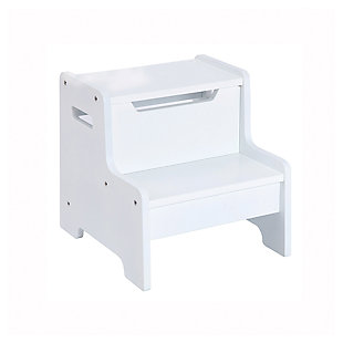 Expressions Step Stool, , large