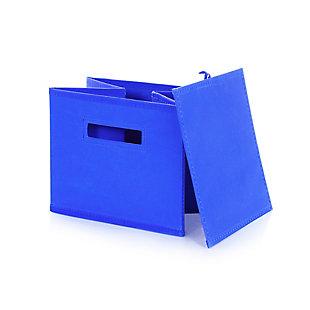Storage Bin (Set of 5), , large
