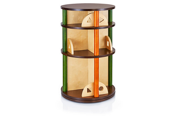 Kids See & Store Media Carousel, , large