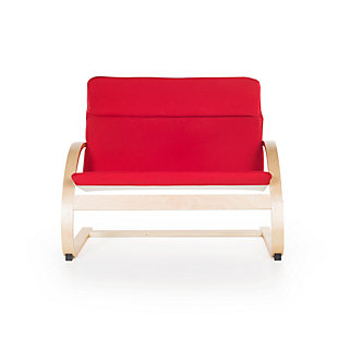 Nordic Couch, , rollover