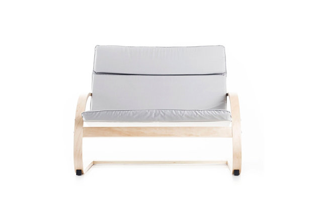 Nordic Couch, , large