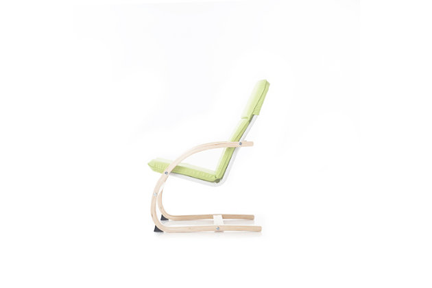 Kiddie Rocker, , large