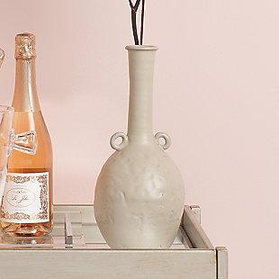 Medium Babar Vase, , rollover